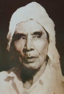 KH. A. Djazuli Utsman