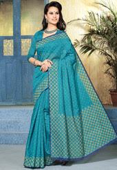 Koleksi terbaru baju pesta ala india model masa kini