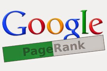 Kini Page Rank (PR) Tidak Penting bagi Blog