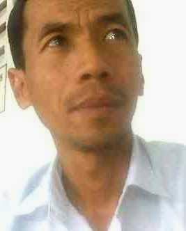 Jokowi Cholid