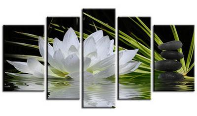 flores-cuadros-modernos