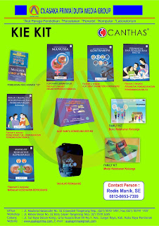 Kie Kit BKKBN 2016 | Facebook, Kie Kit BKKBN 2016, Distributor IUD Kit BKKBN 2016,