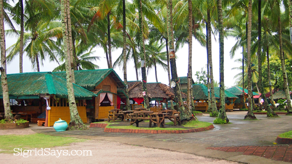 paradiso beach resort Paraiso is a well known beachfront hotel on corn island, offering yoga, diving, snorkeling and tours with a lively restaurant on site.