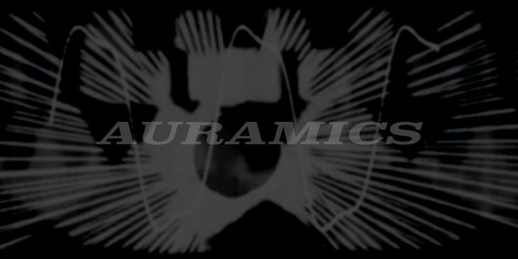 Auramics {{{{}}}}