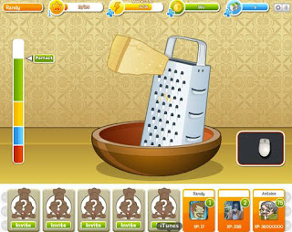 free cooking games online pc new games free online play flash