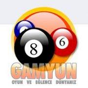 facebook+bilardo+oyna
