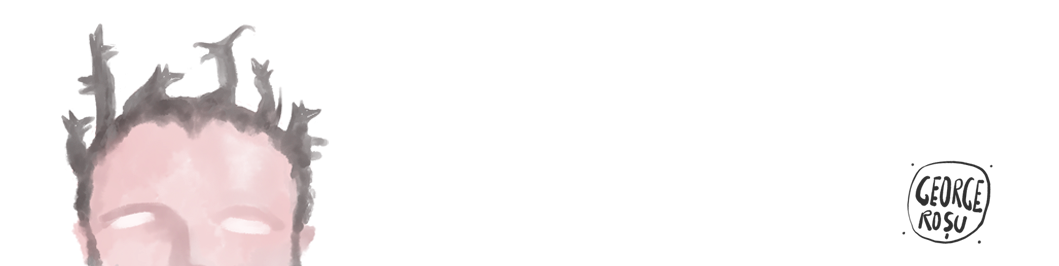 george rosu
