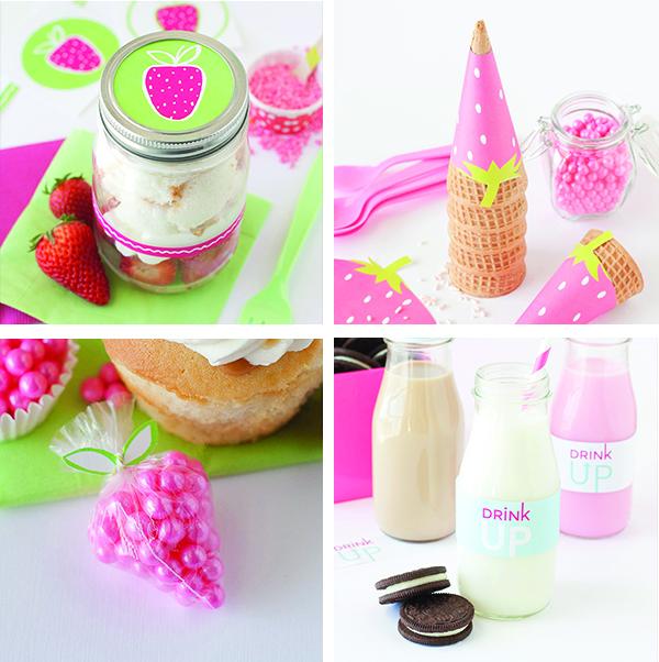 http://1.bp.blogspot.com/-zdU3wrRC_AI/U7BhXY8bkCI/AAAAAAAAC-k/MbBfLKWoWwA/s1600/Free+Printables+Design+Eat+Repeat.jpg