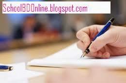 http://1.bp.blogspot.com/-zdUMAXl05uU/VPApgHFksrI/AAAAAAAAAWM/Hb2_R73L6TA/s1600/Practising.jpg