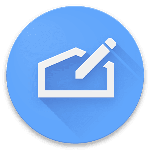 Xposed GEL Settings [ROOT] Premium 2.3.23 APK