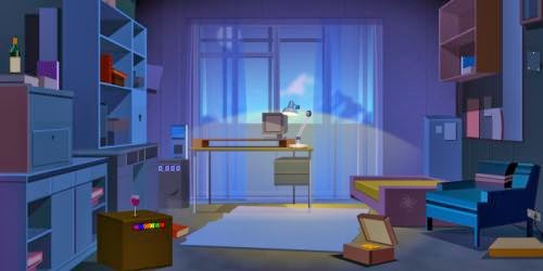 http://play.escapegames24.com/2014/03/theescapegames-fantasy-blue-rooms-escape.html