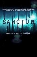Sanctum (2011).Sanctum (2011).Sanctum (2011).