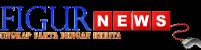 Figur News