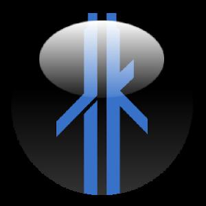 Jedi Knight II Touch Apk + Data v1.3.3 Files Download