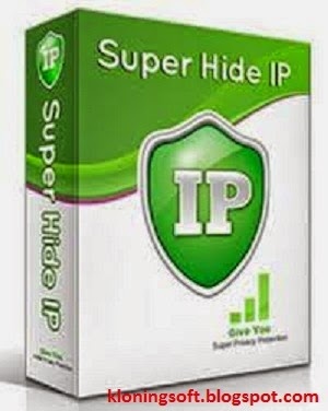Download Super Hide IP 3.2.7.8