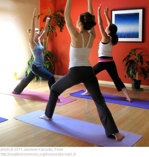 Healthyexerciseandfitness.blogspot.com | Weight loss