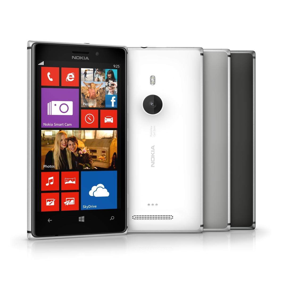 Nokia Lumia Price Nokia Lumia 925 Price ...