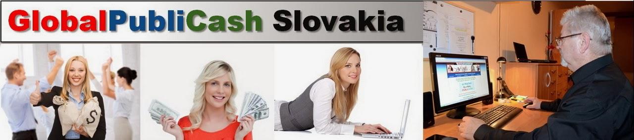GPC Slovakia