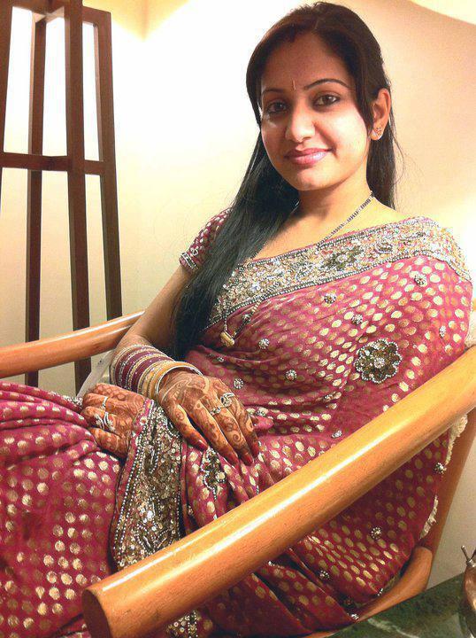 hot simple villaga andhra girls !! - HD Latest Tamil Actress, Telugu ...