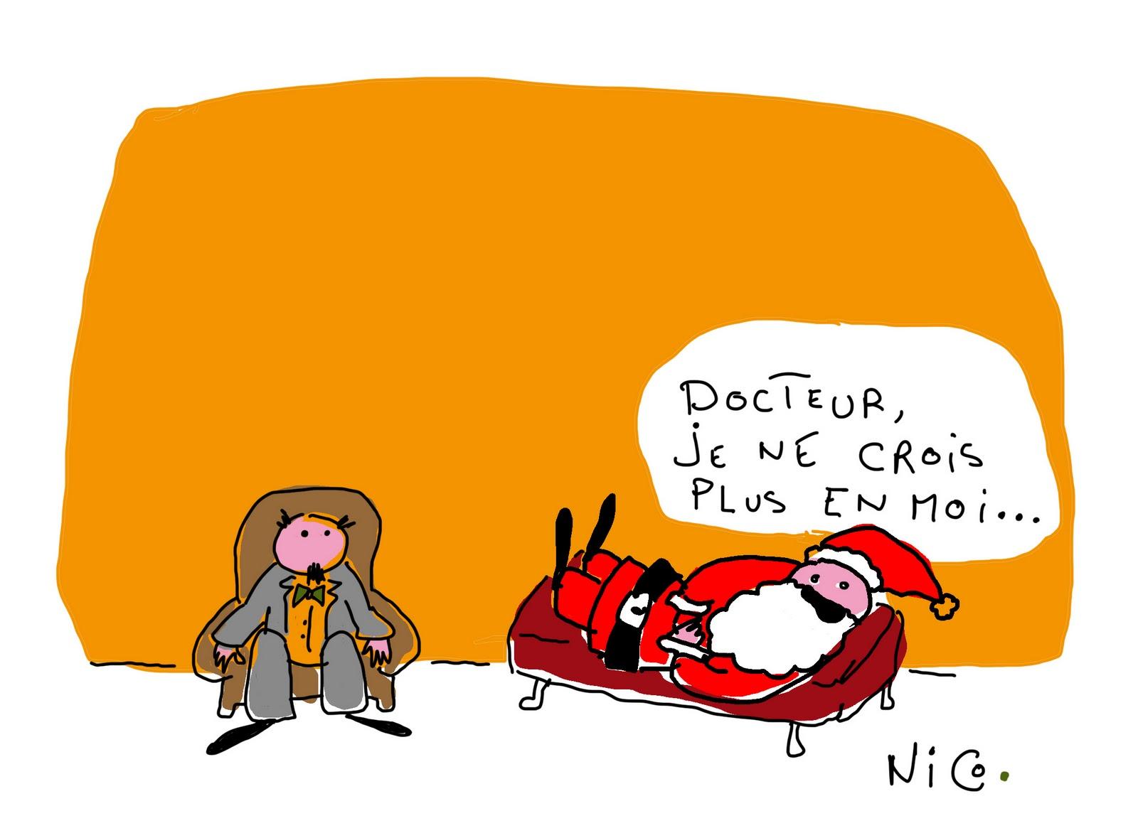 Un psy nantes 2011 - Dessin de psy ...