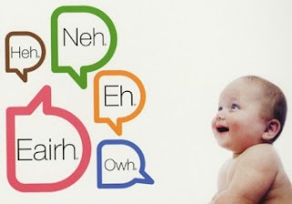 Anak cepat bercakap
