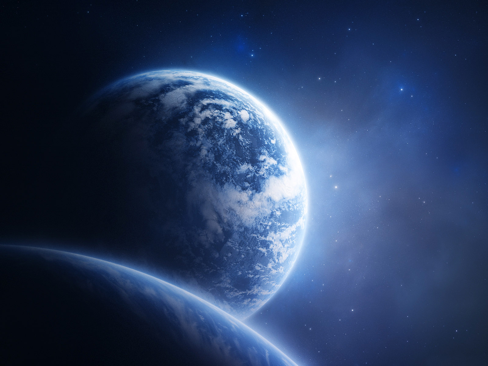 http://1.bp.blogspot.com/-zdclb0xt82I/TdrJctS1zlI/AAAAAAAAAI0/VALLn8yMk80/s1600/cosmic_inflation-normal-3D-Planets-Wallpapers.jpg