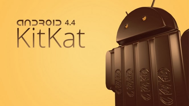 Samsung Galaxy S3 and Galaxy Note 2 to get the KitKat updates by the end of the March