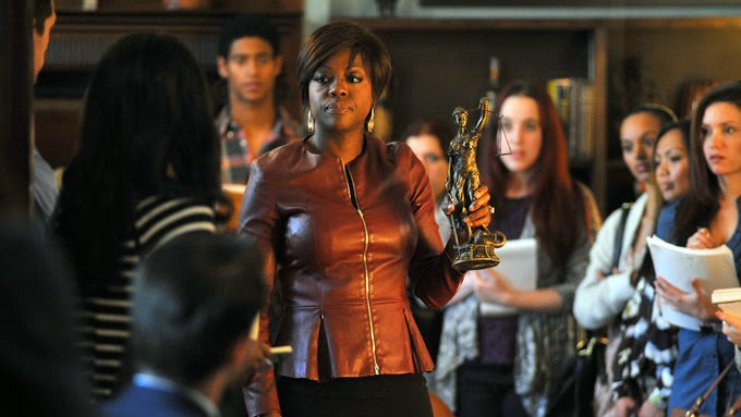 Ondarkskin how to get away with murder so the series revolves around annalise keatings davis law class named how to get away with murder the protagonist of the story is dean thomas at least ccuart Image collections
