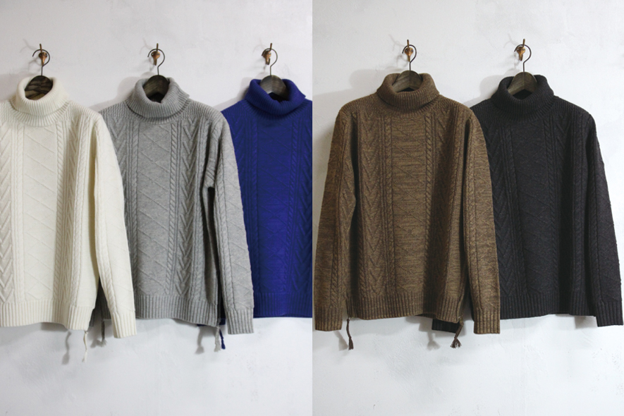 Garrot tokyo ego tripping cable zip turtle knit Coloring book zip vk