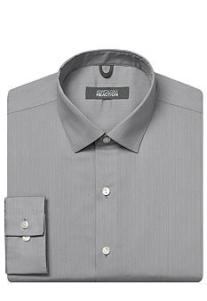 Kenneth Cole Reaction Mens Dress Shirts  Macys