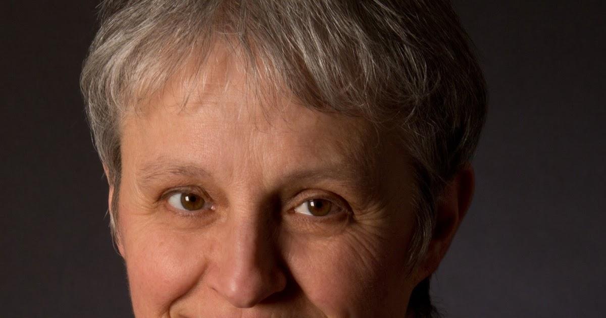 Kräuterfrau und Dozentin für Phytotherapien  Hildegard Kita