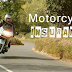 All You Need To Know About Motorcycle Insurance