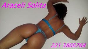 Araceli Solita 2215866768