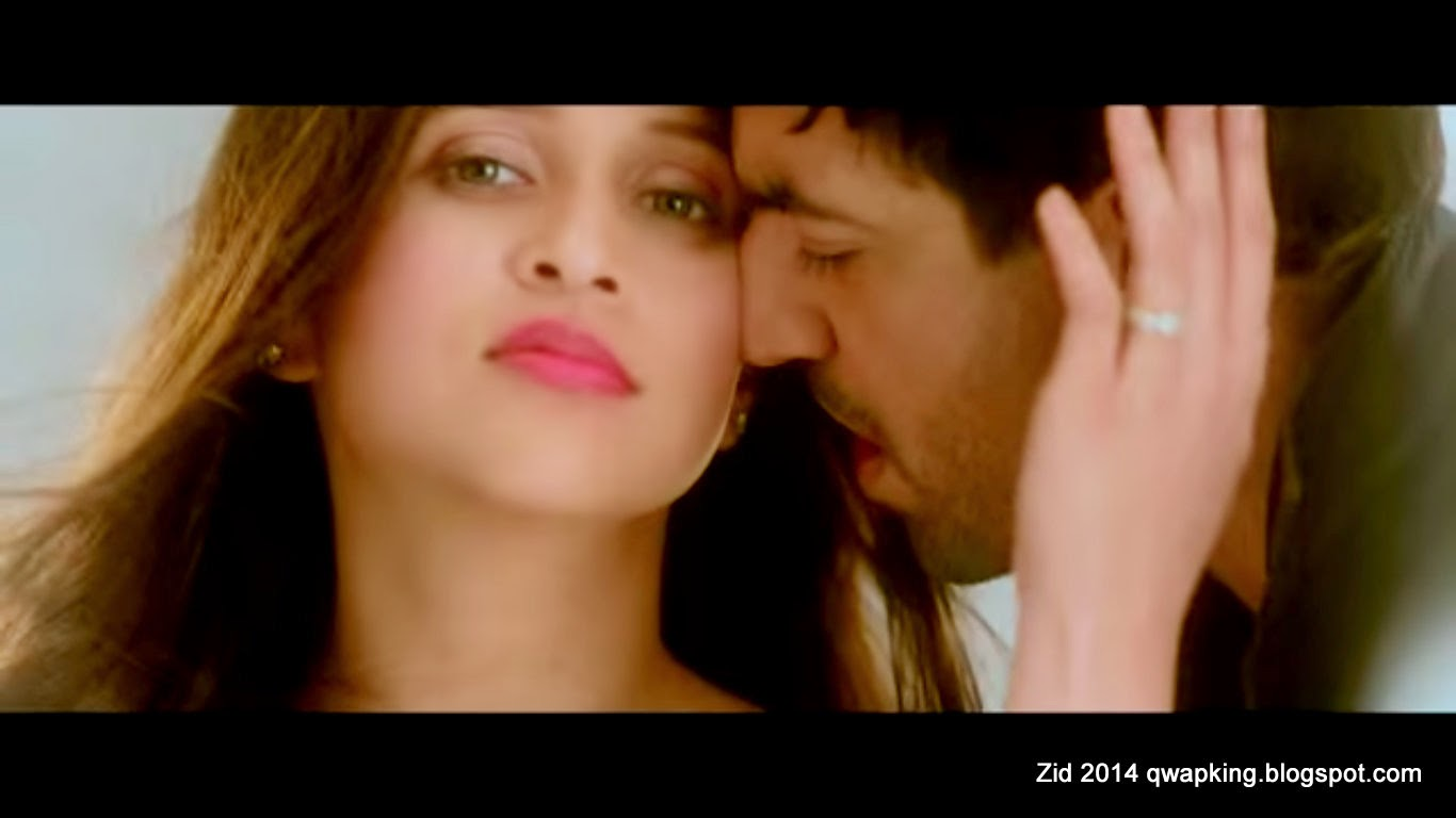 Image Song Download 3gp Mp4 Hd Songs Pk Mp3 Free Full Video Download
