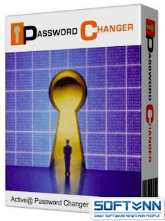 HOW TO RECOVER YOUR LOST/FORGOTTEN PC PASSWORD EASILY