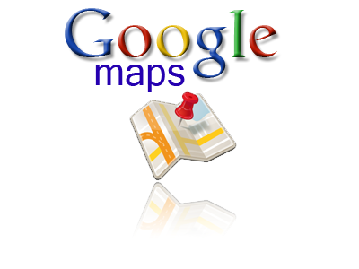 Best Way To Get Your New House In Google Maps