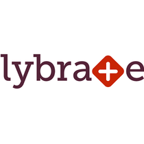 Download Lybrate app to get Rs.10 free Paytm Recharge : BuyToEarn