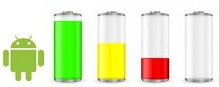 como-ahorrar-bateria-en-el-celular