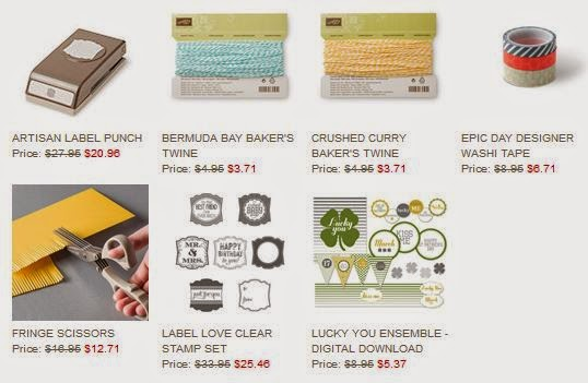 weekly deals at http://www3.stampinup.com/ECWeb/ItemList.aspx?categoryid=955