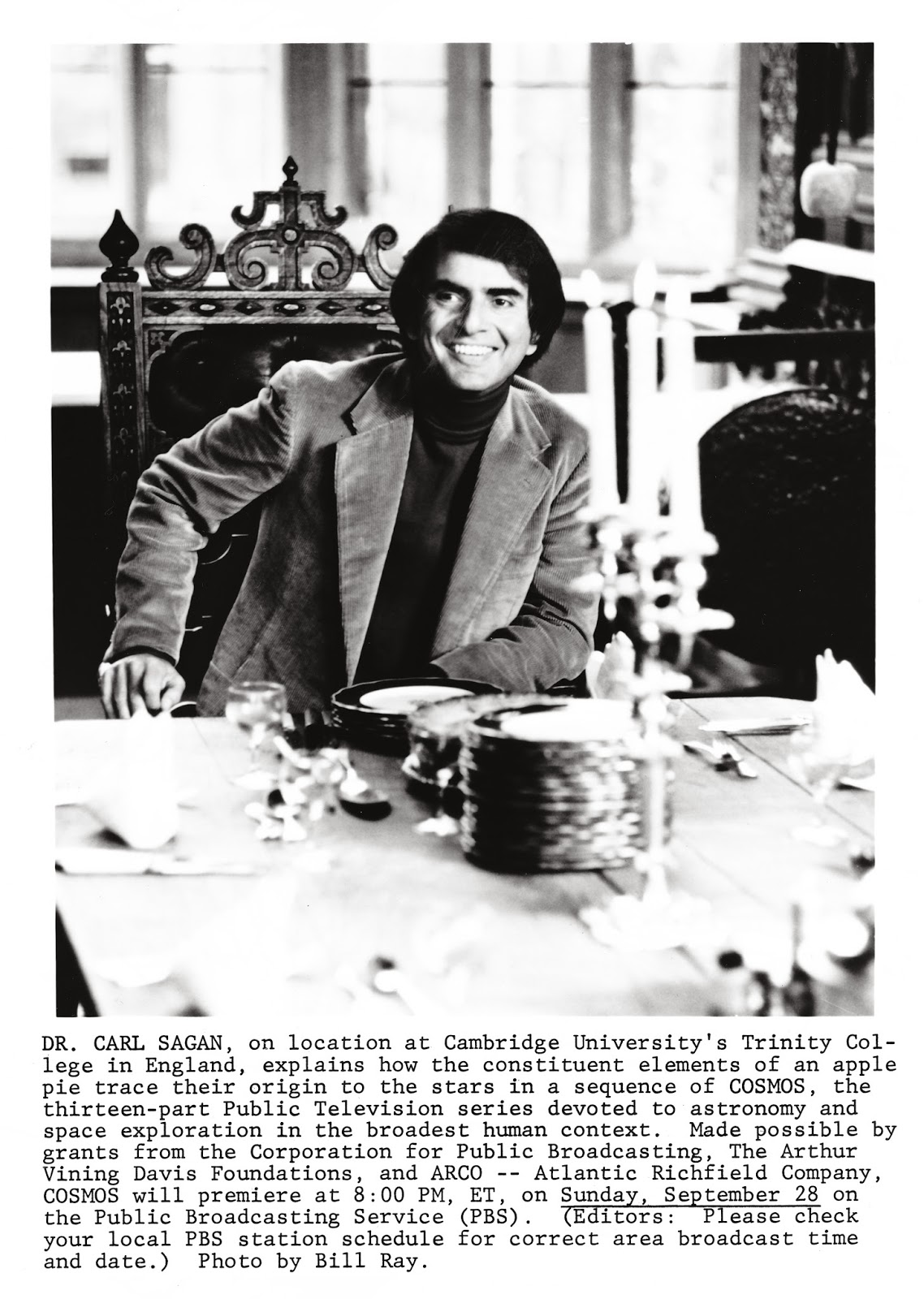mr x carl sagan essay Mr x essay by carl sagan essay writing service mr skeptic is familiar with dennis s case and the documentation surrounding it for several years, mr skeptic published a page of mine in which i outlined the facts of the cases against dennis, referring to the exhibits in that present the government's cases.