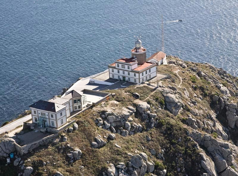 Qué ver en Galicia