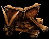 Vendégkönyv