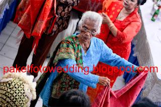 foto wedding bandung adat batak