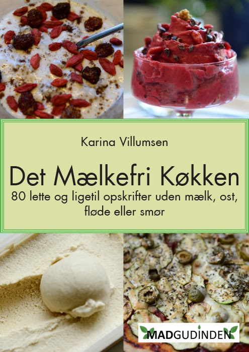 http://www.partner-ads.com/dk/klikbanner.php?partnerid=17189&bannerid=21951&htmlurl=http://www.plusbog.dk/det-maelkefri-koekken-karina-villumsen-9788799648009/