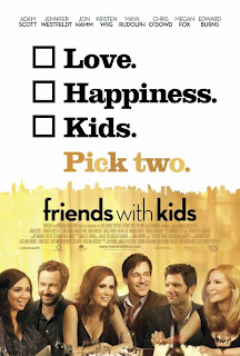 Watch Friends with Kids (2011) movie free online