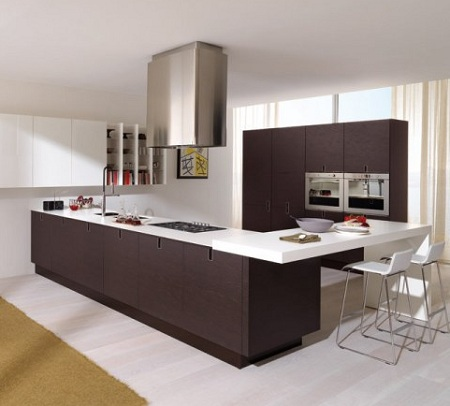 kitchen-interior-design