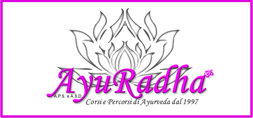 AyuRadha