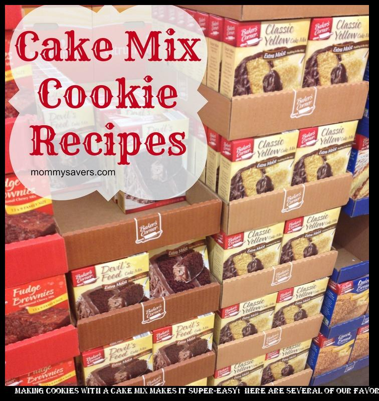 83ac200ee935 July 4th asics cumulus womens running shoes Making cookies with a cake mix  makes it super-easy! Here are several of our favorite cake mix cookie  recipes ...