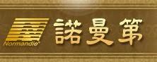 官方網站    Official Website
