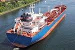 Meine Schiffs-Fotos bei Shutterstock